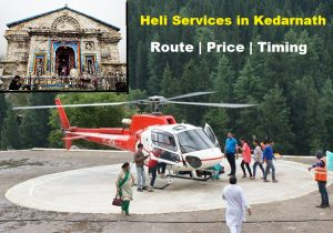 heli-services-for-kedarnath